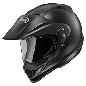 Top 5 Quietest Motorcycle Helmets Available In The Market