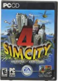 SimCity 4 Deluxe Edition - PC