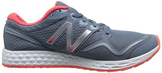 New Balance M1980 D, Chaussures de running homme, Vert - Grün (GB vert/BLACK), 44 EU