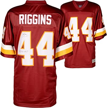 john riggins jersey cheap