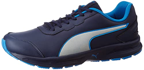 f6b7252a5bd Puma Men s Heritage Sl Idp Running Shoes  Buy Online at Low Prices ...