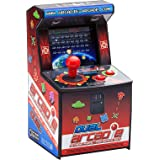 Zeon Tech - Ce4280dual - Jeu Pour Tablette - Arcadie Dual For Iphone 4/4s And 5/5s And Ipod Touch