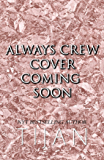 Always Crew (Crew Series Book 3)