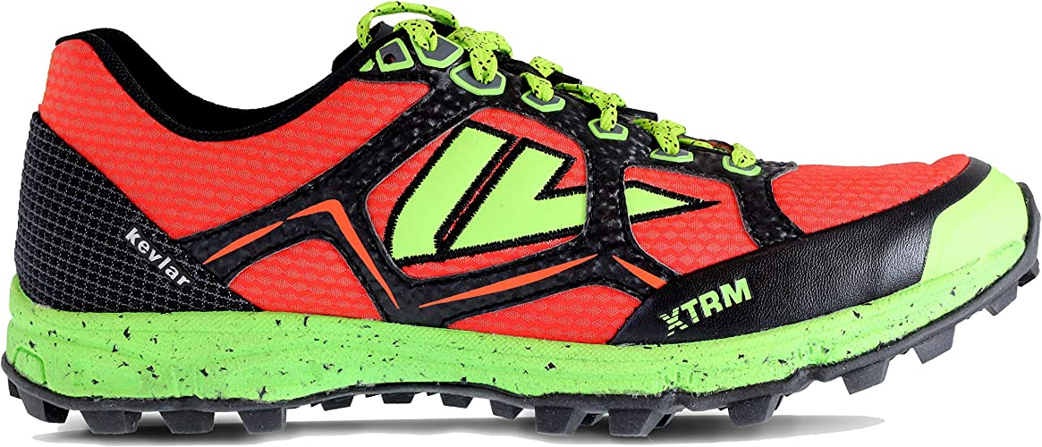 Vj Technical Trail And A Rock Mountain Obstacle With Mens Length For Women Plate Trails Ocr Shoes Xtrm Full Made Running Rocky OkXn0PNwZ8