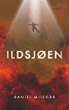 Ildsjøen (Norwegian Edition)
