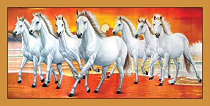 7 Horse Vastu Direction In Tamil The Best Horse Of 2018