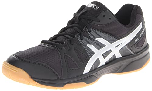 22c9071ff5a6 ASICS Women's Gel Upcourt Volleyball Shoe: Asics: Amazon.ca: Shoes ...