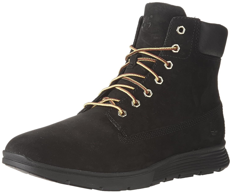 Timberland Men's Killington 6 Fashion Boots TB0A191W231