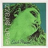 Evah Pirazzi エヴァ・ピラッツィ ヴァイオリン弦 A線 シンセティックコア 4/4 アルミ巻 419221