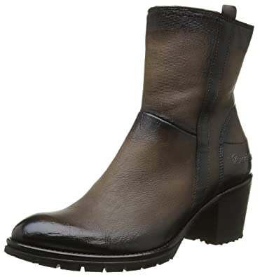 Nouvelle Collection Collection Femme Nouvelle Chaussure Bunker Bunker Femme Chaussure X0kPNnO8w