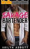 Savage Bartender