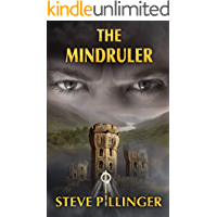 The Mindruler (The Mindrulers Book 1)