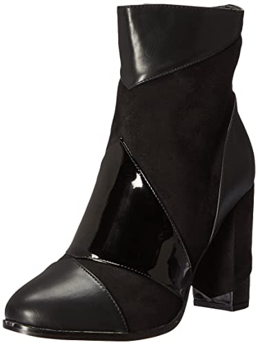 Women's Olygpatch Boot