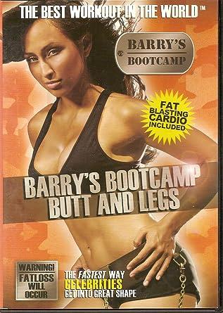 Advise you big ass boot camp dvd tempting