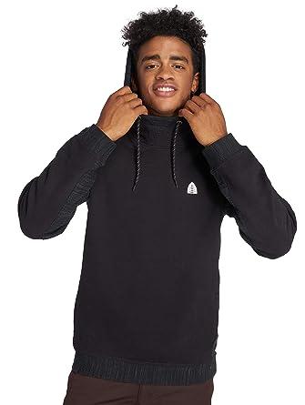 Just Rhyse Hommes Palms Pull Noir Taille S M L XL XXL 3xl Vêtements et accessoires Vêtements pour homme