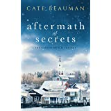 Aftermath Of Secrets (The Carter Island Trilogy Book 2)