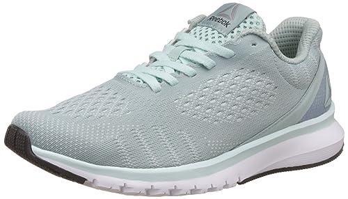 f7f94bef2fe Reebok Women s Bd4538 Trail Running Shoes  Amazon.co.uk  Shoes   Bags