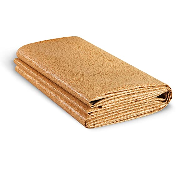 Amazon.com: 3M SRG8-10 Tekk Protection Rug Gripper, 8 by 10-Feet Rugs: Kitchen & Dining