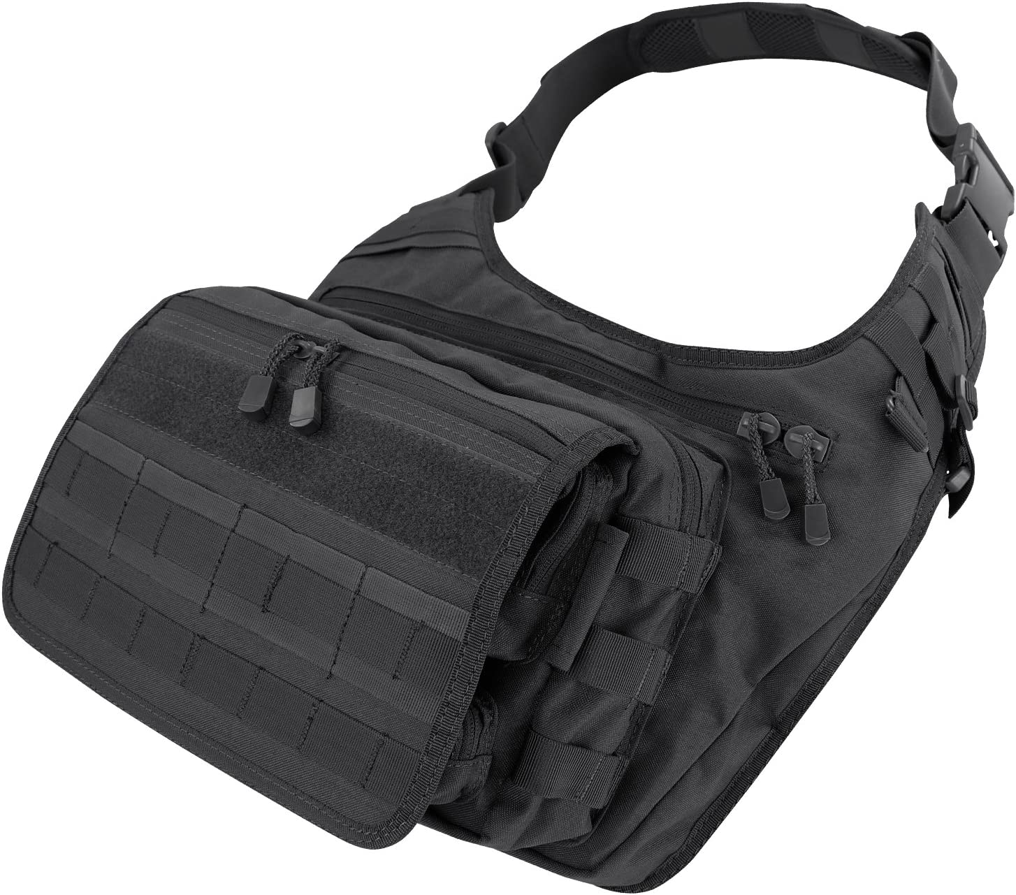 CONDOR Messenger Bag