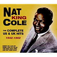 Complete Us Uk Hits 194262