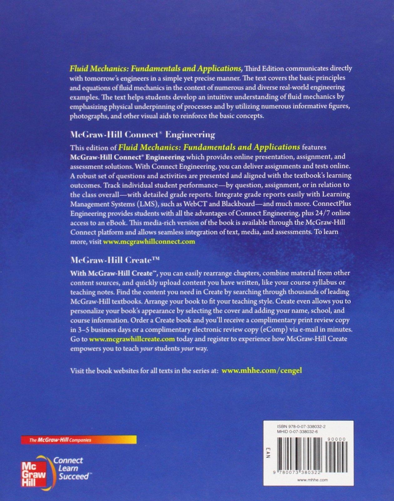 fluid mechanics mcgraw hill pdf