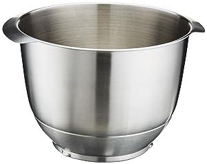 Bosch MUZ5ER2 Stainless Steel Mixing Bowl for MUM5 Series