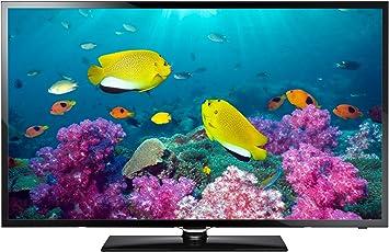Samsung UE32F5300 - Televisor LED de 32