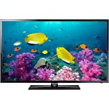 "SAMSUNG UE32F5300 32"" LED FULL HD SMART TV EUROPA"