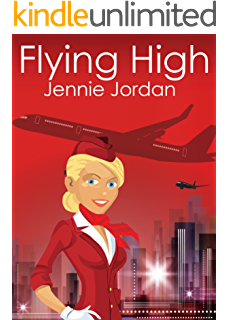 Confessions of a hostie true stories of an international flight customers who bought this item also bought fandeluxe Ebook collections