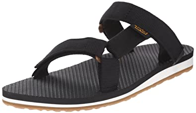 ce7cc3f021209 Teva Women s Original Universal Slide Sports and Outdoor Lifestyle Sandal