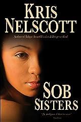 Sob Sisters (Smokey Dalton) Kindle Edition
