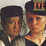 Eve (Remastered/Expanded)