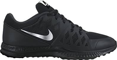 bd9a886253 Nike Men's Air Epic Speed Tr Ii Fitness Shoes: Amazon.co.uk: Shoes & Bags