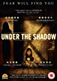 Under The Shadow [DVD]