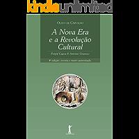 A Nova Era e a Revolução Cultural: Fritjof Capra & Antonio Gramsci