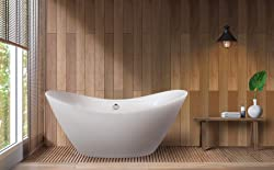 Top Best Quality Bathtubs Reviews, and how to choose best one