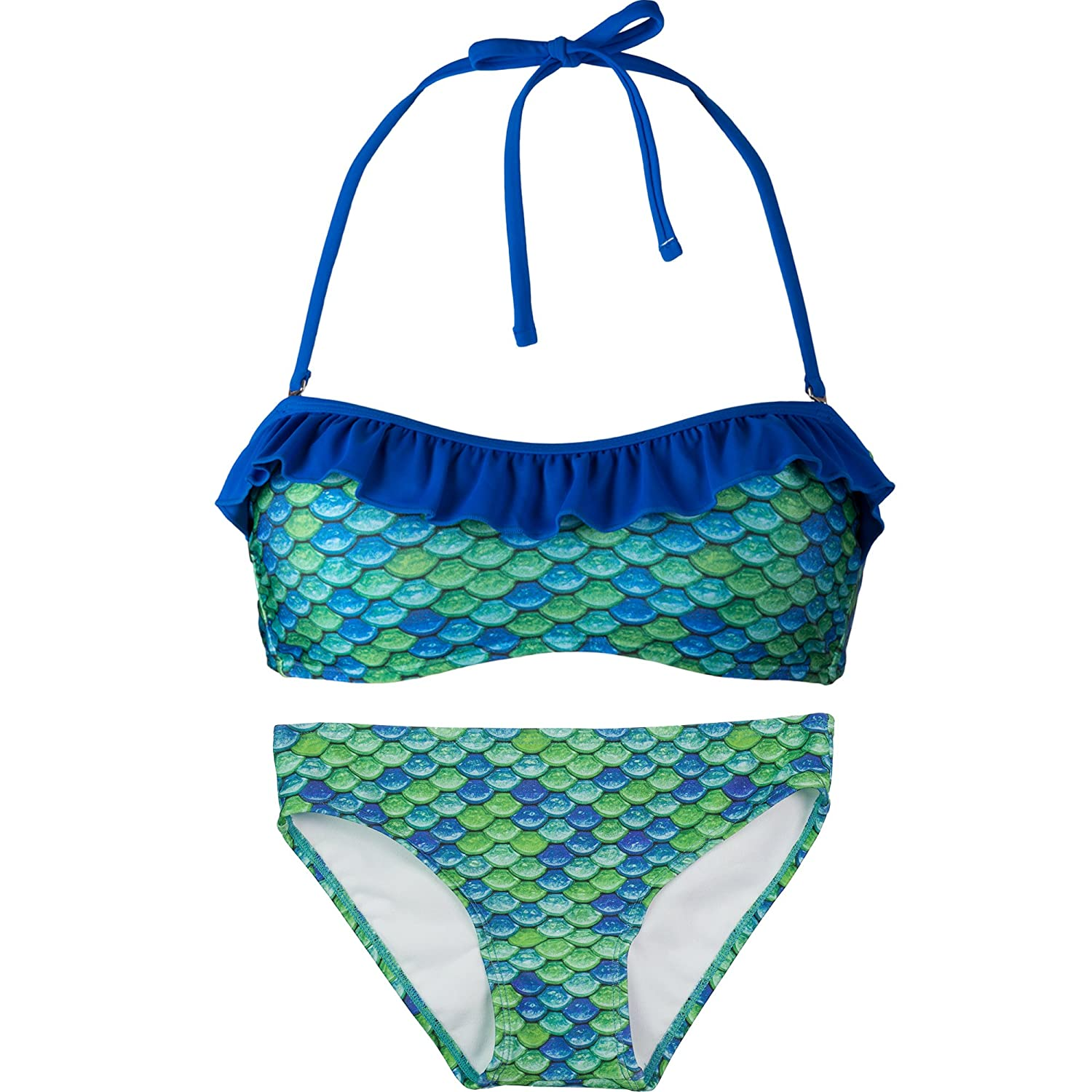 Fin Fun Damen Bikini-Set