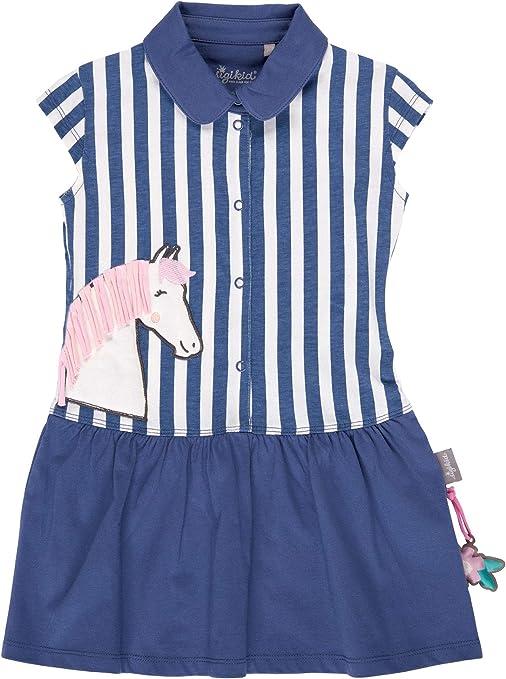 Mini Vestito Bambina Sigikid Kleid