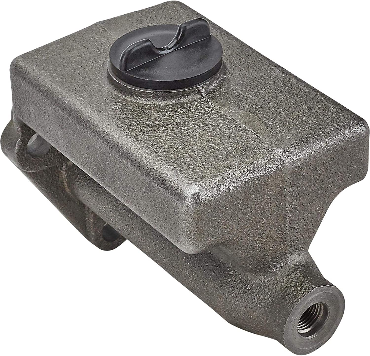 Fits Ford 1939-48 1-1//16 Bore Single Master Cylinder