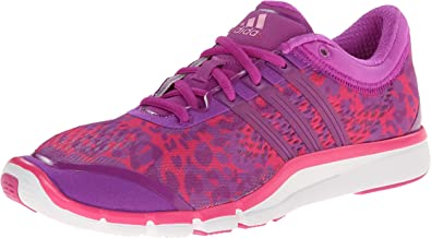 adidas Performance Women's Adipure 360.2 W Cross-Training Shoe