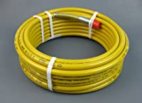 Wagner ProCoat 0270192 or 270192 Airless Spray Hose