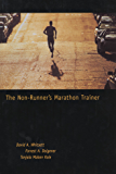 The Non-Runner's Marathon Trainer (NTC Sports/Fitness)