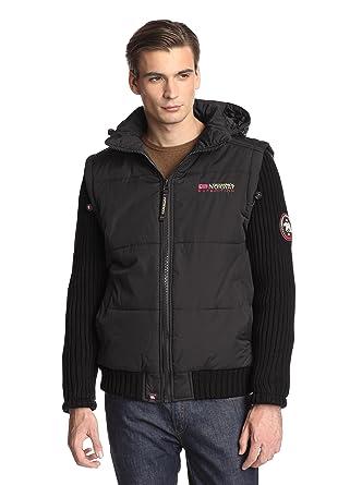 Homme Colmar Men Norway Geographical Vêtements Vestes wg7HcIx