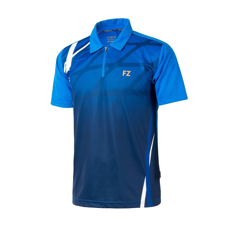 FORZA Gage mens Poloshirt 302071