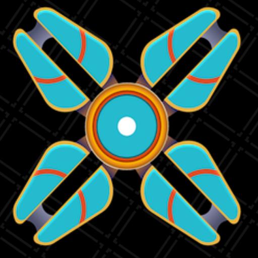 Buy Tappy Fidget Online At Best Price Legitfidget Com