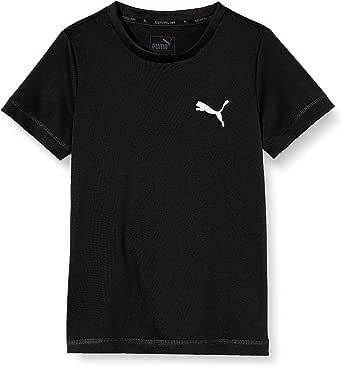 PUMA Active B - Camiseta Bebé-Niños