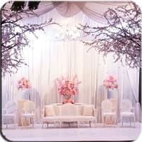 Wedding Decorations - Decoration Ideas Wedding