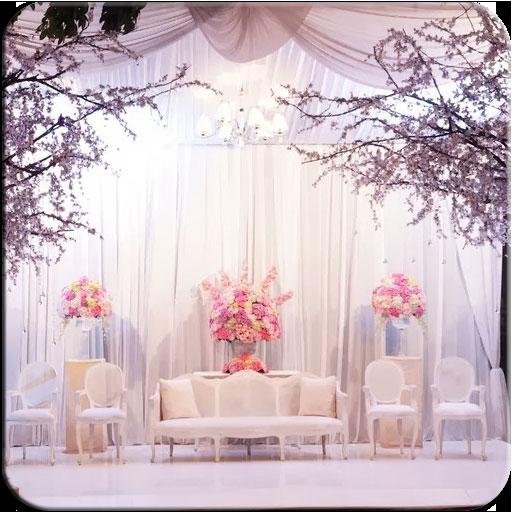 Ideas For A Wedding (Wedding Decorations - Decoration Ideas)