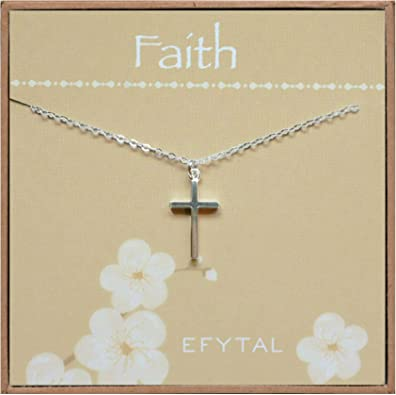 CHRISTENING CONFIRMATION PRESENT SMALL STERLING SILVER HEART LOCKET NECKLACE