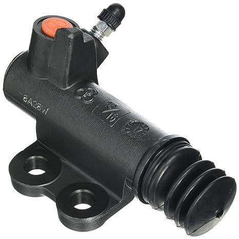 Nipparts n2605033 embrague hidráulico